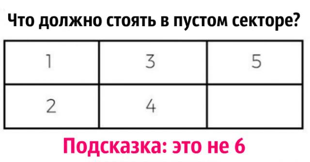 c4ca4238a0b923820dcc509a6f75849b11