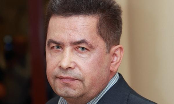 nikolay-rastorguev-tragicheski-umer-na-gornolyzhnom-kurorte-v-avstrii-smi_1