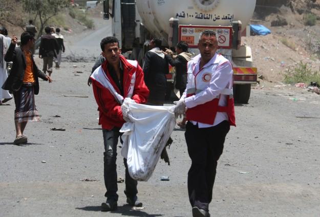 yemen_aden_060515