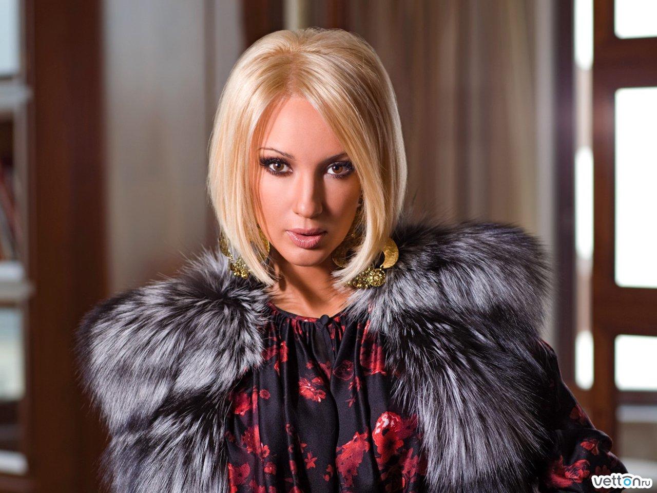 Диета-Леры-Кудрявцевой