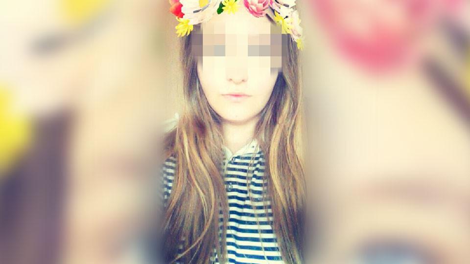 девушка познакомилась по и ее изнасиловали