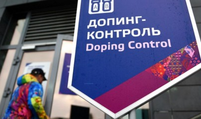 141223112826_doping_control_sochi_olympics_640x360_epa_nocredit