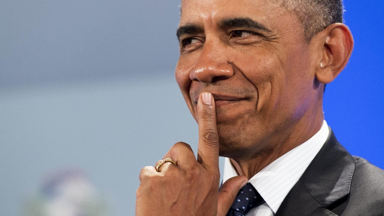1481883506_obama-brengt-vermoedelijk-in-maart-staatsbezoek-cuba