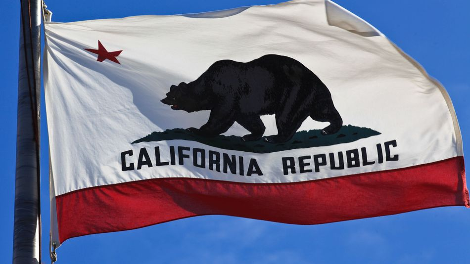 Calexit-Why-California-Wants-to-Separate-From-the-U.S.