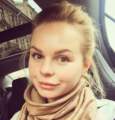 eks-solistka-leningrada-alisa-voks-chudom-vyzhila-v-strashnom-dtp_1