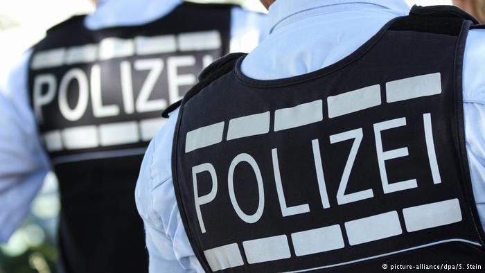 policia-germ