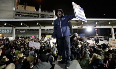protestas-veto-trump