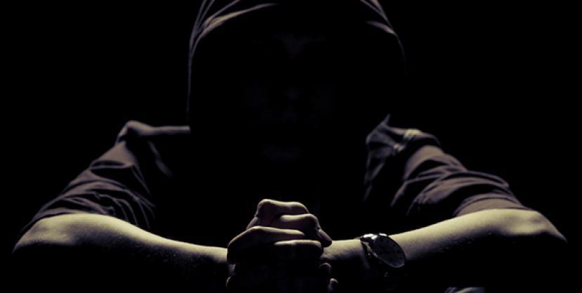 аноним