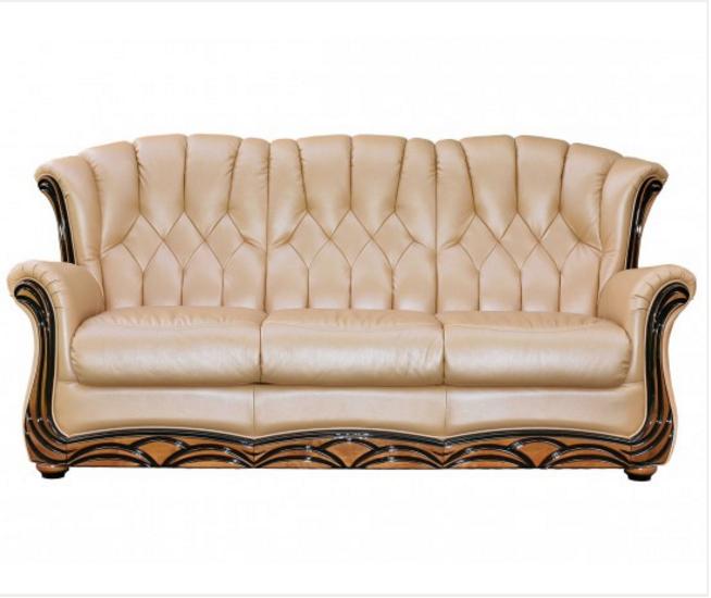 мягкая белорусская мебель