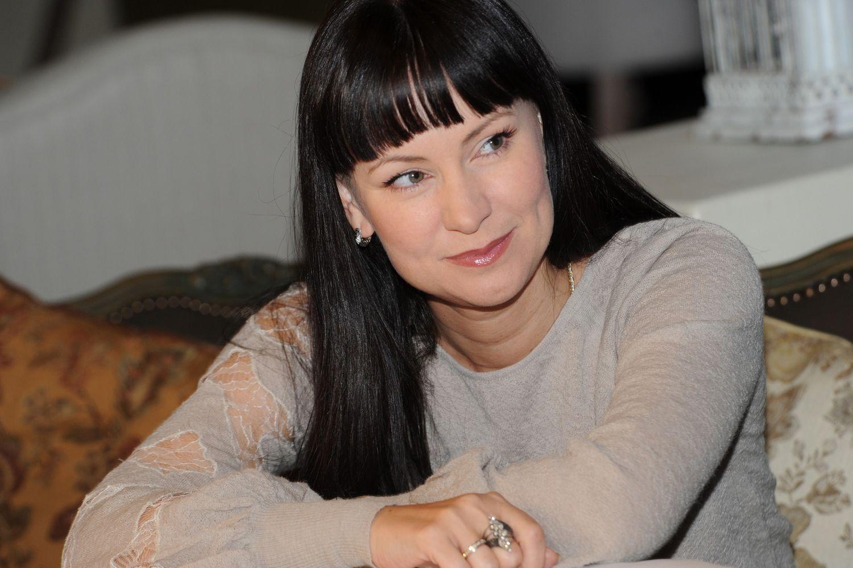 00-Grishaeva-Nonna-Valentinovna