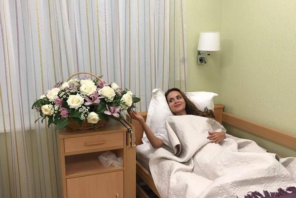 Маммопластика груди форум