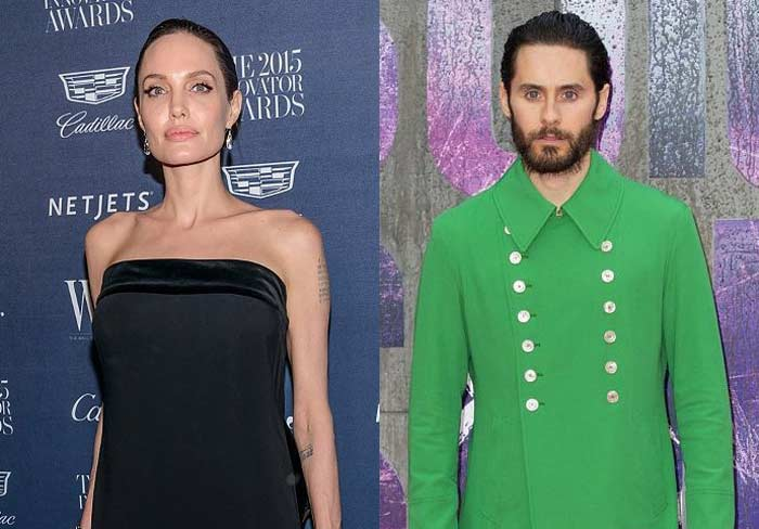 Angelina-Jolie-Jared-Leto-01
