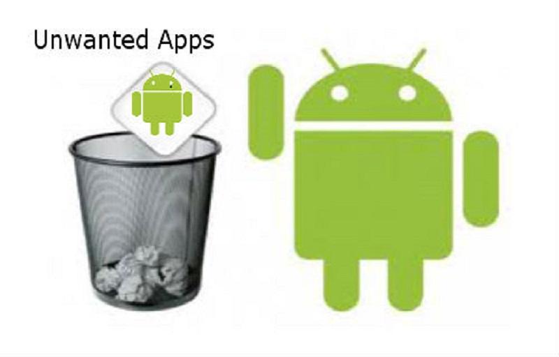 Aplikasi-Android-Tidak-Bisa-Dihapus