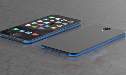 Apple-iPhone-8-Leaked