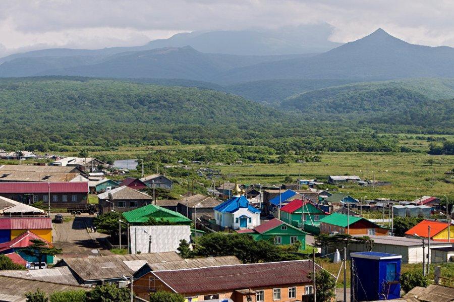 Kurilskie-ostrova_Iturup