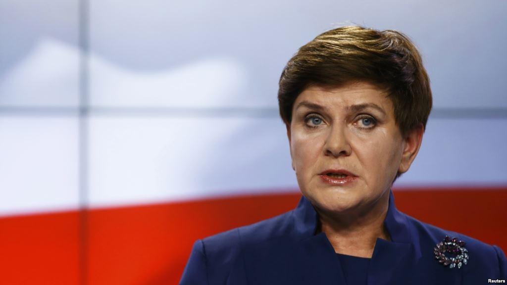 Premer-ministr-Polshi-Beata-SHidlo