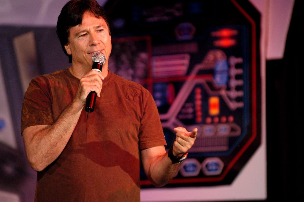 RichardHatch1-1024x681