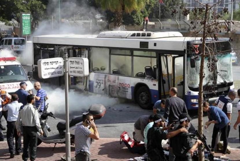 ledakan-bom-yang-mengguncang-tel-aviv-_121122010822-476