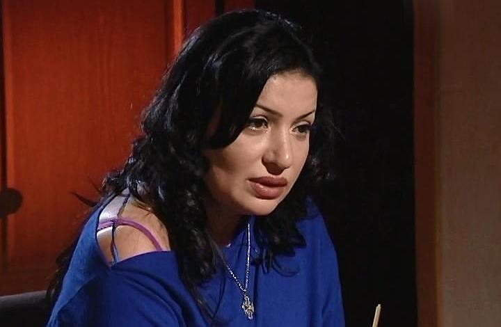 Раджабова-экстрасенсы-ведут-расследование