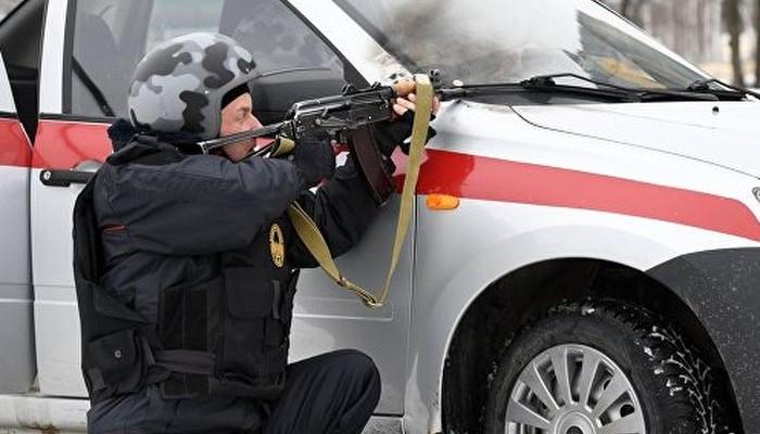 Чечня-700x400