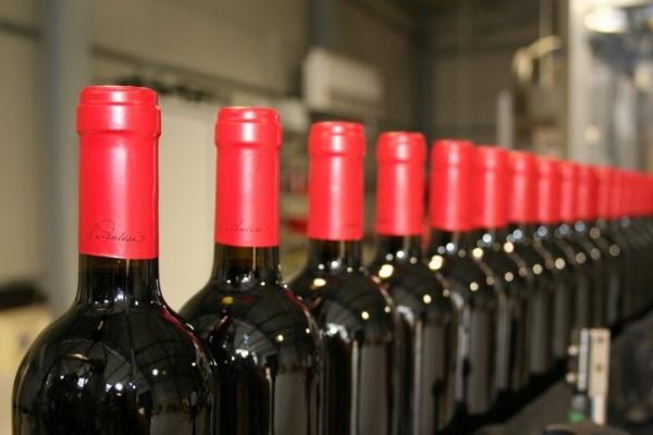 1484901689_wine5