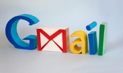 Gmail-gmeyl-650x361
