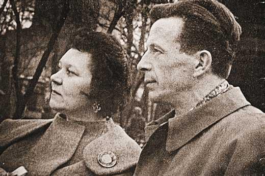 Shulzhenko-Epifanov-02