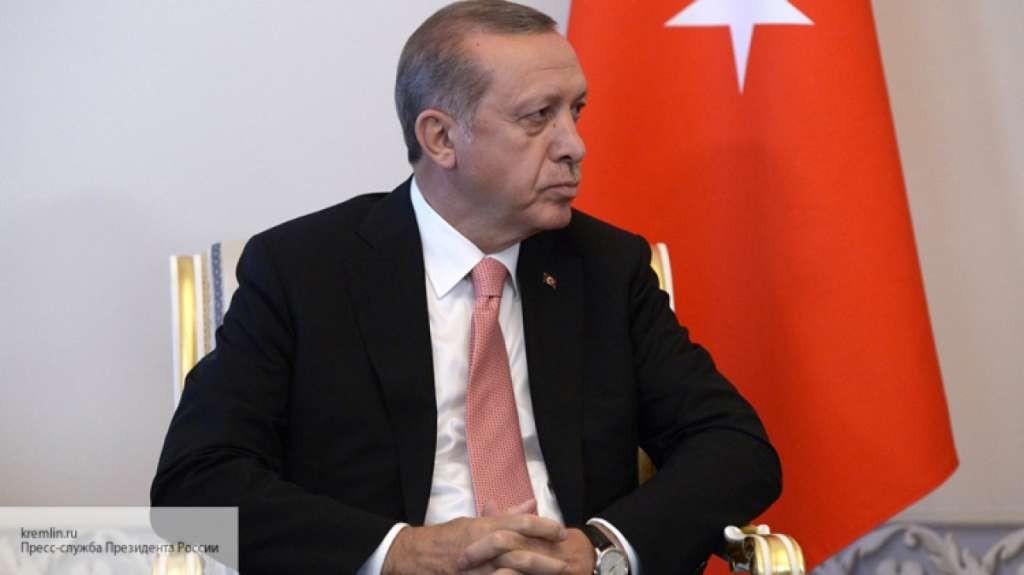 full-1488616615_putin_erdogan_0_0b16097980ee587e5c04085485dc868c