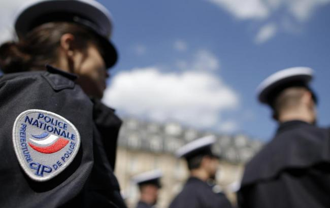 police_fr_650x410