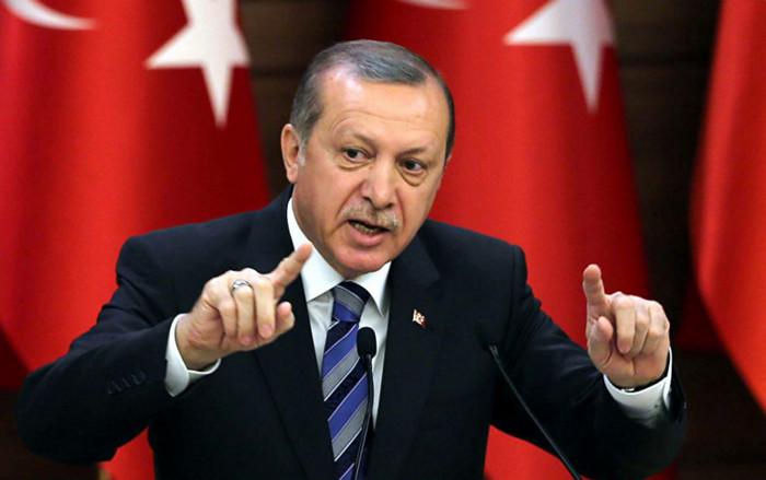 prezident-turcii-erdogan-obvinil-evropu-v-krestovom-poxode-protiv-islama