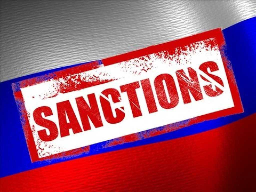 sanktsii