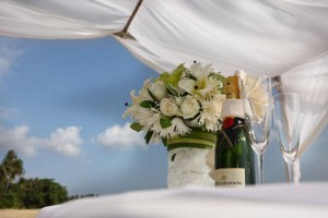 svadba-na-prirode-foto-1688x1080