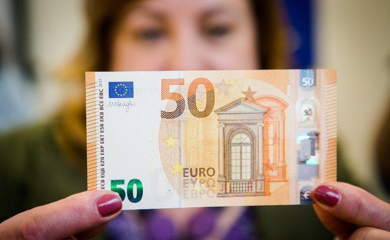 0000077178-banknota-evro