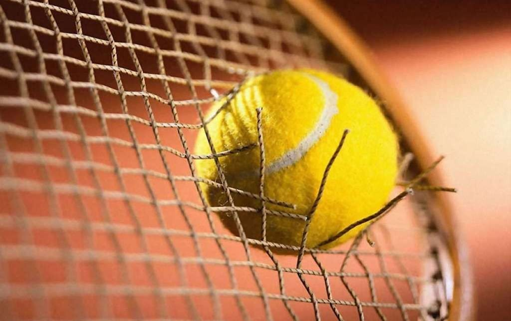1348207911_tennis_82935-1600x1200