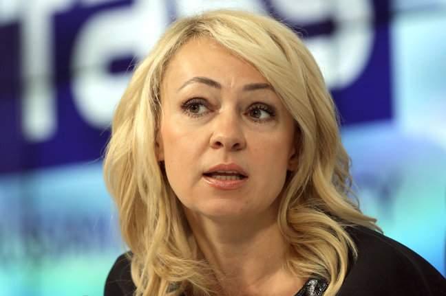 1454071183_rudkovskaya