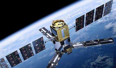 1492932009_vpervye-finlyandiya-napravila-v-kosmos-sobstvennyy-sputnik