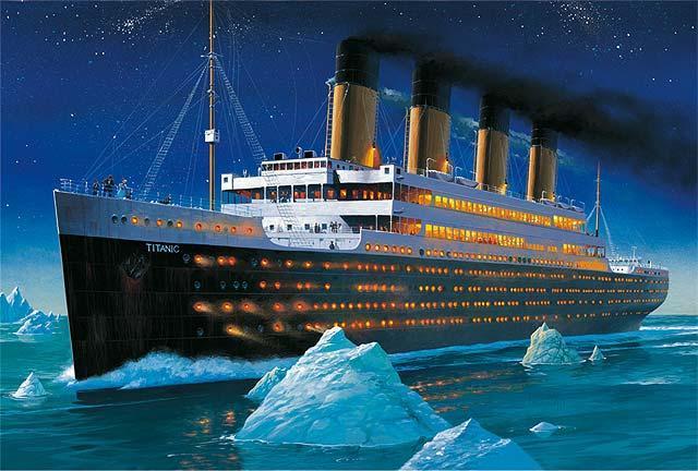 1493044114_titanik