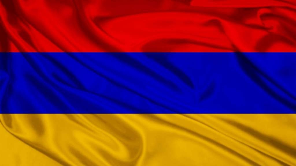 Backgrounds_Flag_of_Armenia_082049_