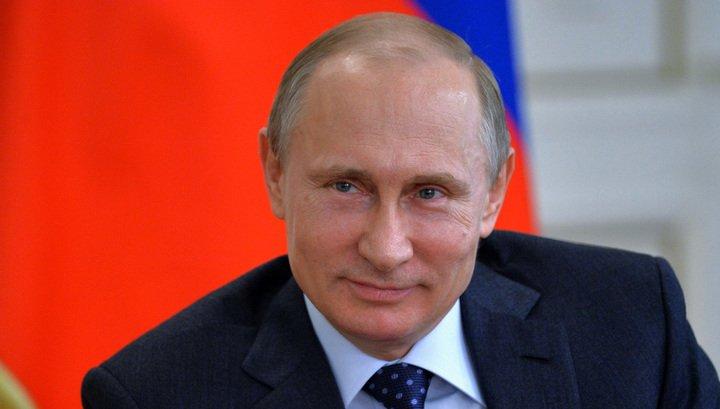 Putin3