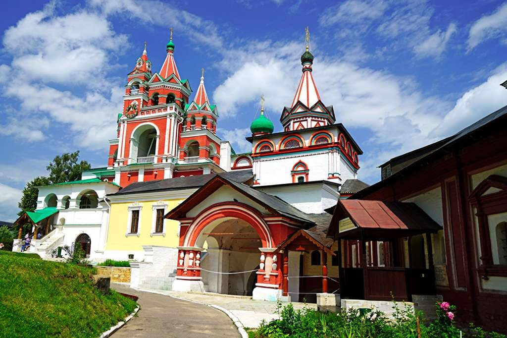 Russia_Temples_Sky_Holy_499694