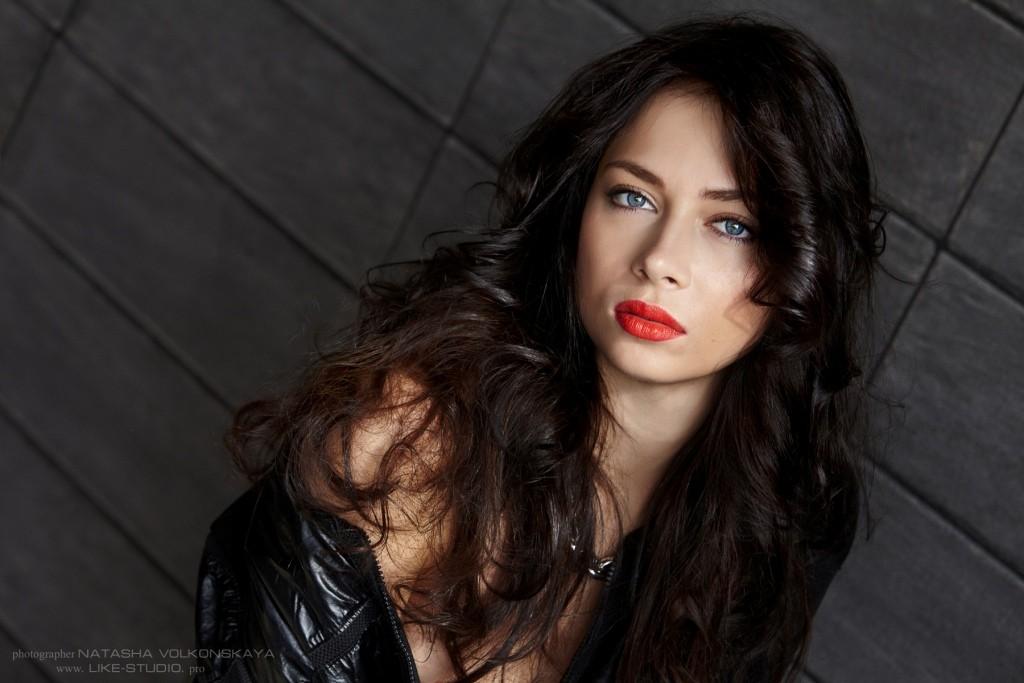 Samburskaya_Nastasia_09_01