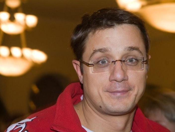 aleksey-makarov