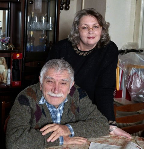 armen-dzhigarhanyan-ostavil-eks-suprugu-bez-kvartiry_1