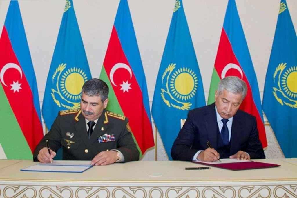 azerbaycan_kazaxstan_mudafie_20151104_0006