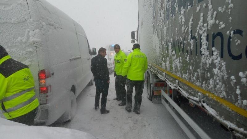 hromadna-nehoda-D1-Poprad