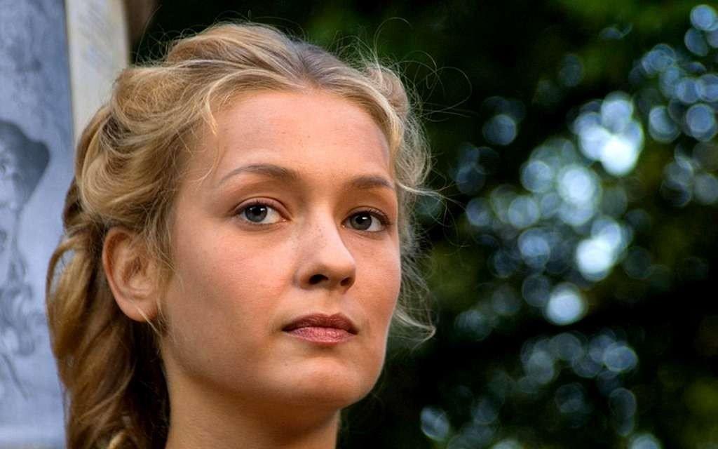 kartinki24_ru_actress_344