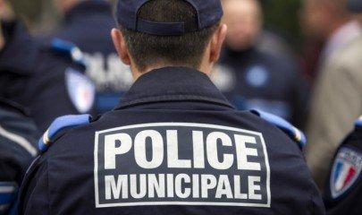 o-police-france-facebook_0