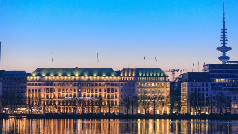 otel-Germaniya