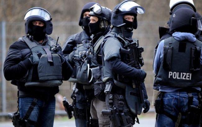 policija_nimechchyna_6374_1_650x410