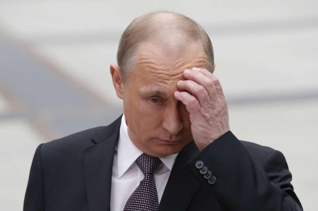 rusijos-prezidentas-vladimiras-putinas-5530a55fa28d2